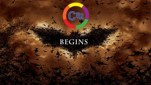 C52 Begins: Toda Historia tiene un Inicio