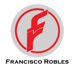 Francisco Roble