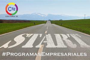 Programas Empresariales