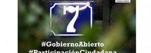 Participación Ciudadana
