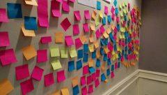 Muro de la Gratitud