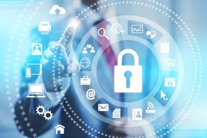 Habitos de Ciberseguridad