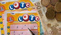 La Lotería del Arrepentimiento