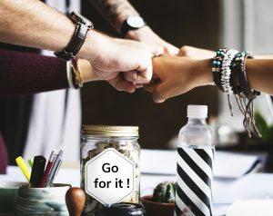 emprendimiento 6 herramientas para emprender