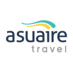 Asuaire Travel