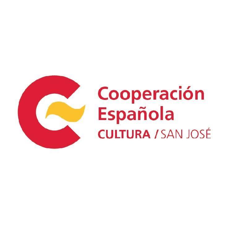 Centro de Cooperación Española