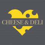 Cheese and Deli