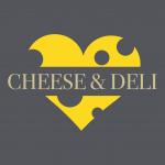 Cheese and Deli