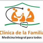 Clinica de la Familia