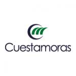 Cuestamoras
