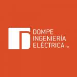 Dompe Ingenieria Electrica
