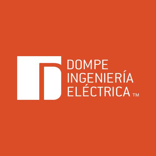 Dompe Ingeniería Eléctrica