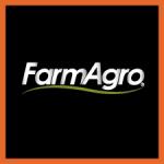 Farmagro