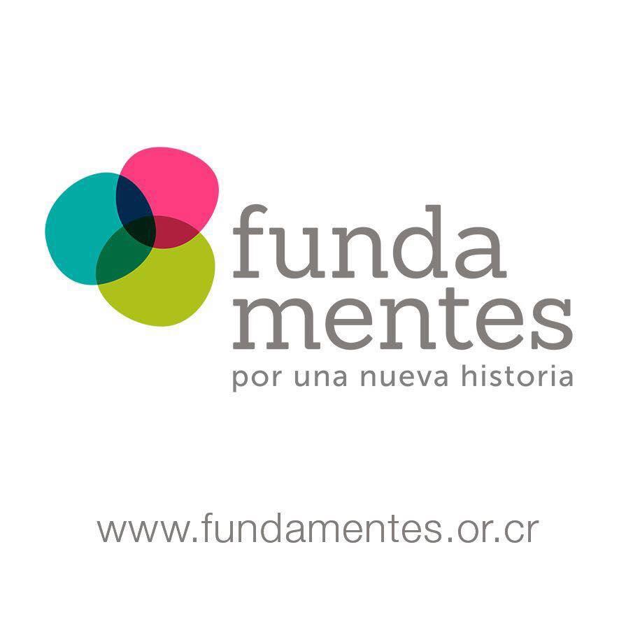 Fundación Fundamentes