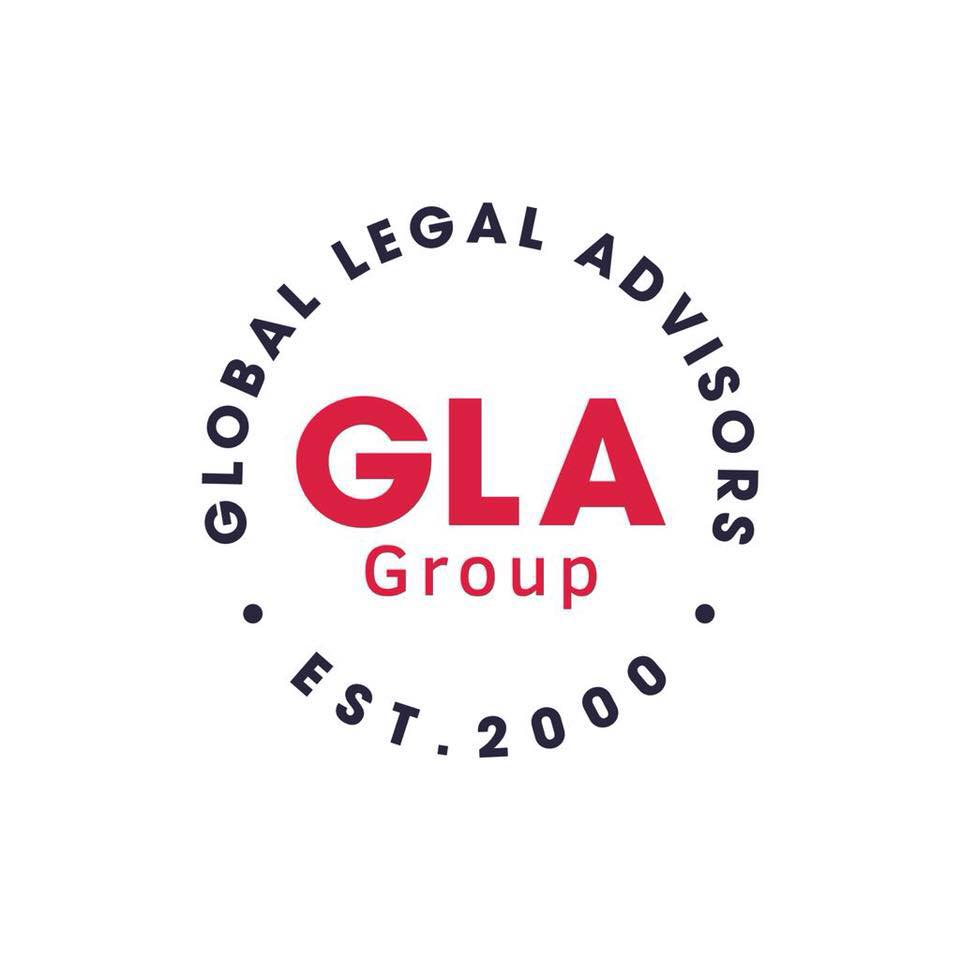 GLA Group