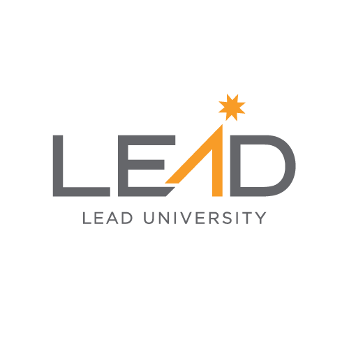Universidad Lead