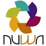 Nuwa Ltda