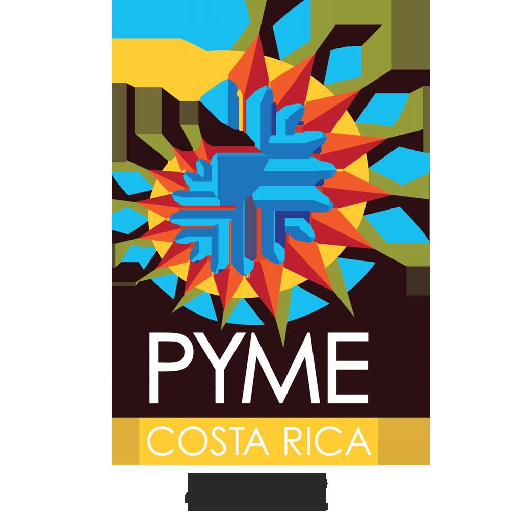 Sello Pyme C52