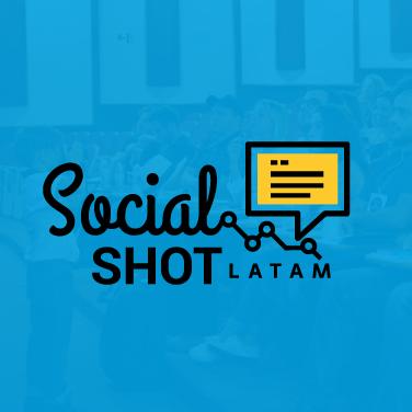 Social Shot Latam