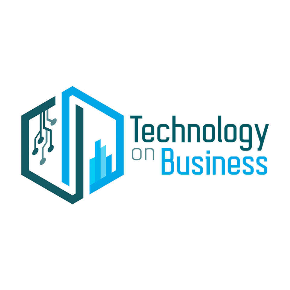 Technology on Business