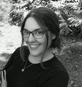 Oriana Oviedo