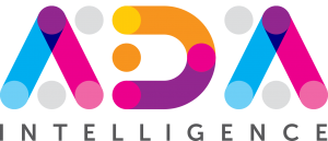 ADA Intelligence