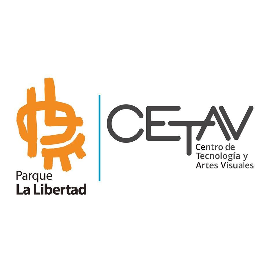 Parque la Libertad CETAV