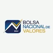 Bolsa Nacional de Valores de Costa Rica