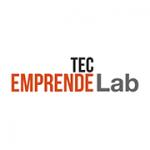 TEC Emprende Lab