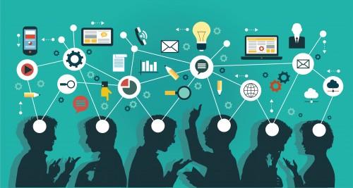 Aprender sobre Innovación e Intraemprendimiento