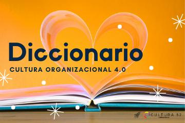 Cultura Organizacional 4.0