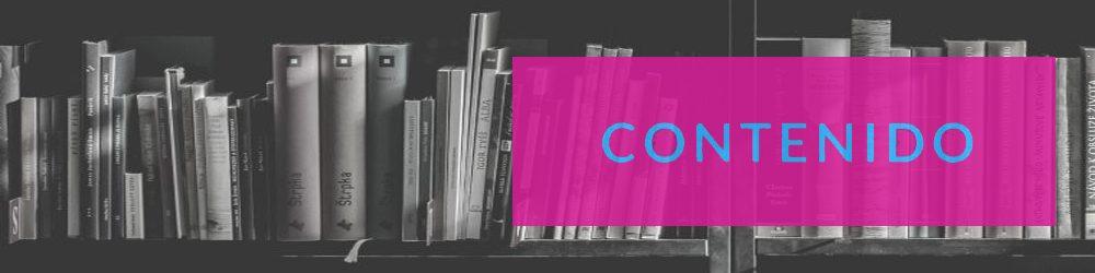Contenido Certificación Cultura de Innovación